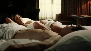 vahina giocante topless scenes from 30 beats 7862 10