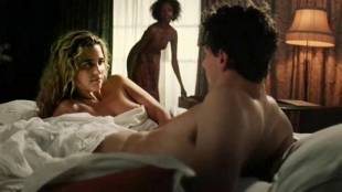 vahina giocante topless scenes from 30 beats 7862 11