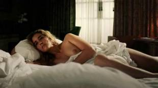 vahina giocante topless scenes from 30 beats 7862 18