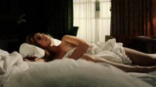 vahina giocante topless scenes from 30 beats 7862 19