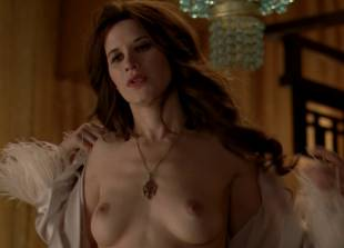 valentina cervi nude for christopher meloni on true blood 0683 1