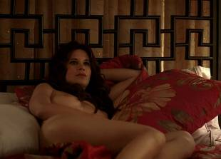 valentina cervi nude for christopher meloni on true blood 0683 12