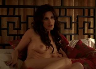 valentina cervi nude for christopher meloni on true blood 0683 13