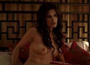 valentina cervi nude for christopher meloni on true blood 0683 14