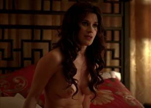 valentina cervi nude for christopher meloni on true blood 0683 15