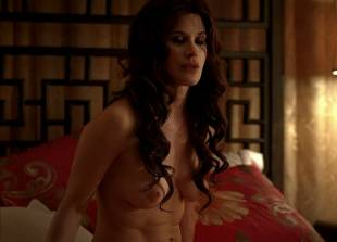 valentina cervi nude for christopher meloni on true blood 0683 16