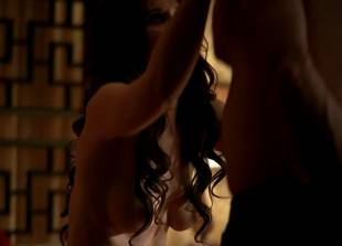 valentina cervi nude for christopher meloni on true blood 0683 17