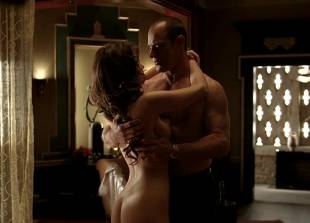 valentina cervi nude for christopher meloni on true blood 0683 18