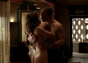 valentina cervi nude for christopher meloni on true blood 0683 19