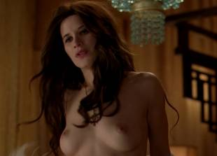 valentina cervi nude for christopher meloni on true blood 0683 2