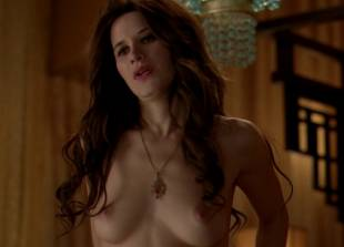 valentina cervi nude for christopher meloni on true blood 0683 3