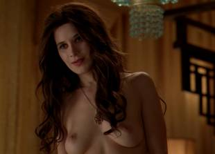 valentina cervi nude for christopher meloni on true blood 0683 4