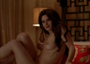 valentina cervi nude for christopher meloni on true blood 0683 5