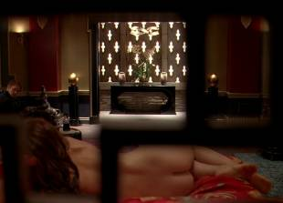 valentina cervi nude for christopher meloni on true blood 0683 7