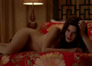 valentina cervi nude for christopher meloni on true blood 0683 8