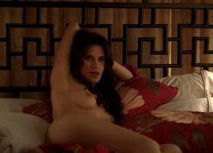 valentina cervi nude for christopher meloni on true blood 0683 9