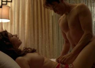 valentina cervi nude to get you in bed on true blood 1331 10