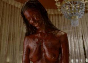 valentina cervi nude to get you in bed on true blood 1331 13