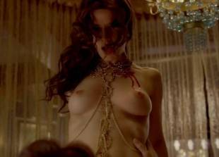 valentina cervi nude to get you in bed on true blood 1331 15