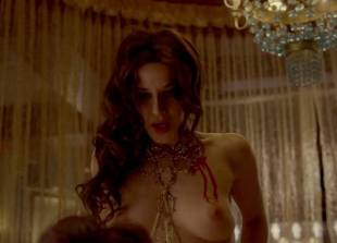 valentina cervi nude to get you in bed on true blood 1331 16