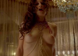 valentina cervi nude to get you in bed on true blood 1331 17