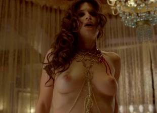 valentina cervi nude to get you in bed on true blood 1331 18