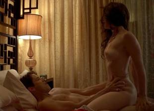 valentina cervi nude to get you in bed on true blood 1331 19