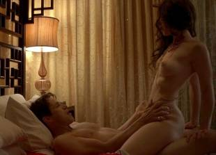 valentina cervi nude to get you in bed on true blood 1331 20