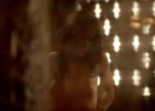 valentina cervi nude to get you in bed on true blood 1331 3