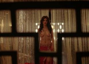 valentina cervi nude to get you in bed on true blood 1331 5