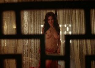 valentina cervi nude to get you in bed on true blood 1331 6