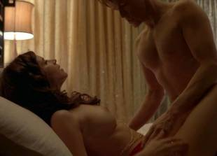 valentina cervi nude to get you in bed on true blood 1331 9
