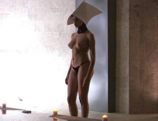 valentina di paola topless in cha cha cha 4720 5