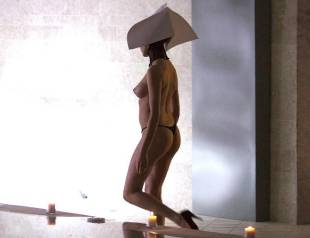 valentina di paola topless in cha cha cha 4720 9