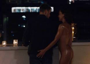 valeria bilello nude full frontal in sense8 2607 1