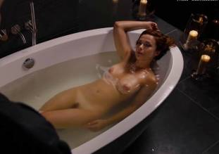 valeria bilello nude full frontal in sense8 2607 10