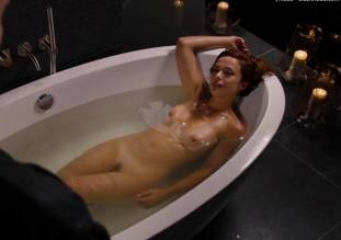 valeria bilello nude full frontal in sense8 2607 12
