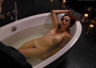 valeria bilello nude full frontal in sense8 2607 13