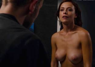 valeria bilello nude full frontal in sense8 2607 20