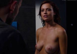 valeria bilello nude full frontal in sense8 2607 23