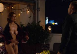 valeria bilello nude full frontal in sense8 2607 26