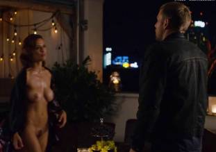 valeria bilello nude full frontal in sense8 2607 27
