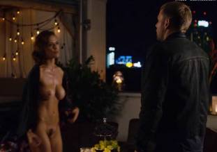 valeria bilello nude full frontal in sense8 2607 28