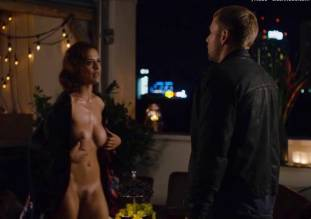 valeria bilello nude full frontal in sense8 2607 29