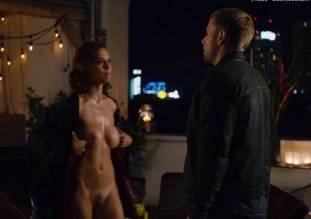 valeria bilello nude full frontal in sense8 2607 30