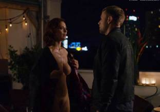 valeria bilello nude full frontal in sense8 2607 32