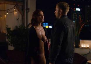 valeria bilello nude full frontal in sense8 2607 33