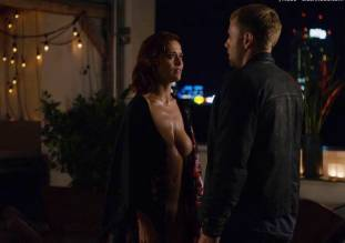valeria bilello nude full frontal in sense8 2607 34