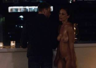 valeria bilello nude full frontal in sense8 2607 4