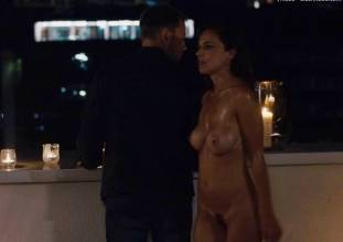 valeria bilello nude full frontal in sense8 2607 5
